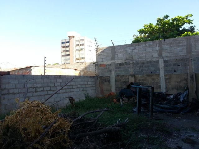 Terreno Zulia>Maracaibo>Veritas - Venta:8.000 Precio Referencial - codigo: 19-5680