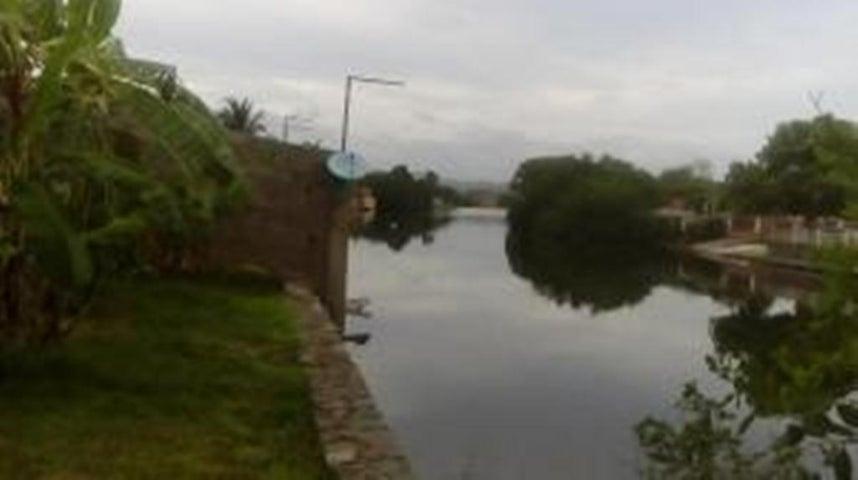 Casa Miranda>Higuerote>Ciudad Balneario Higuerote - Venta:10.000 Precio Referencial - codigo: 19-5723