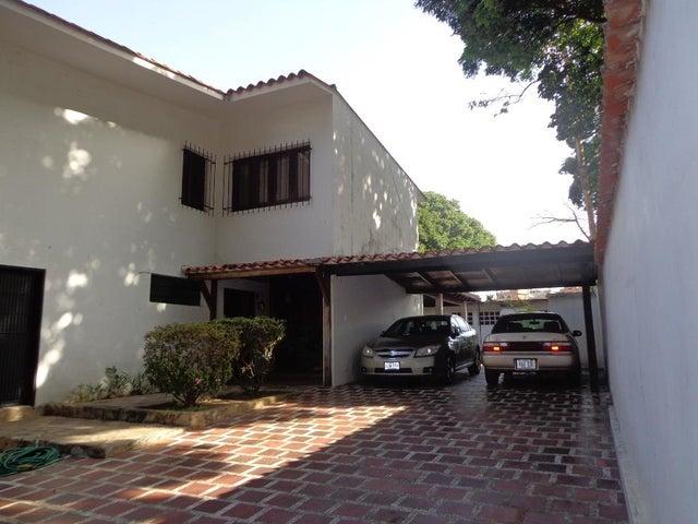 Rah 19 5730 Casa En Terrazas Del Club Hipico 250 000