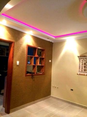 Apartamento Falcon>Chichiriviche>Flamingo - Venta:35.000 Precio Referencial - codigo: 19-5745