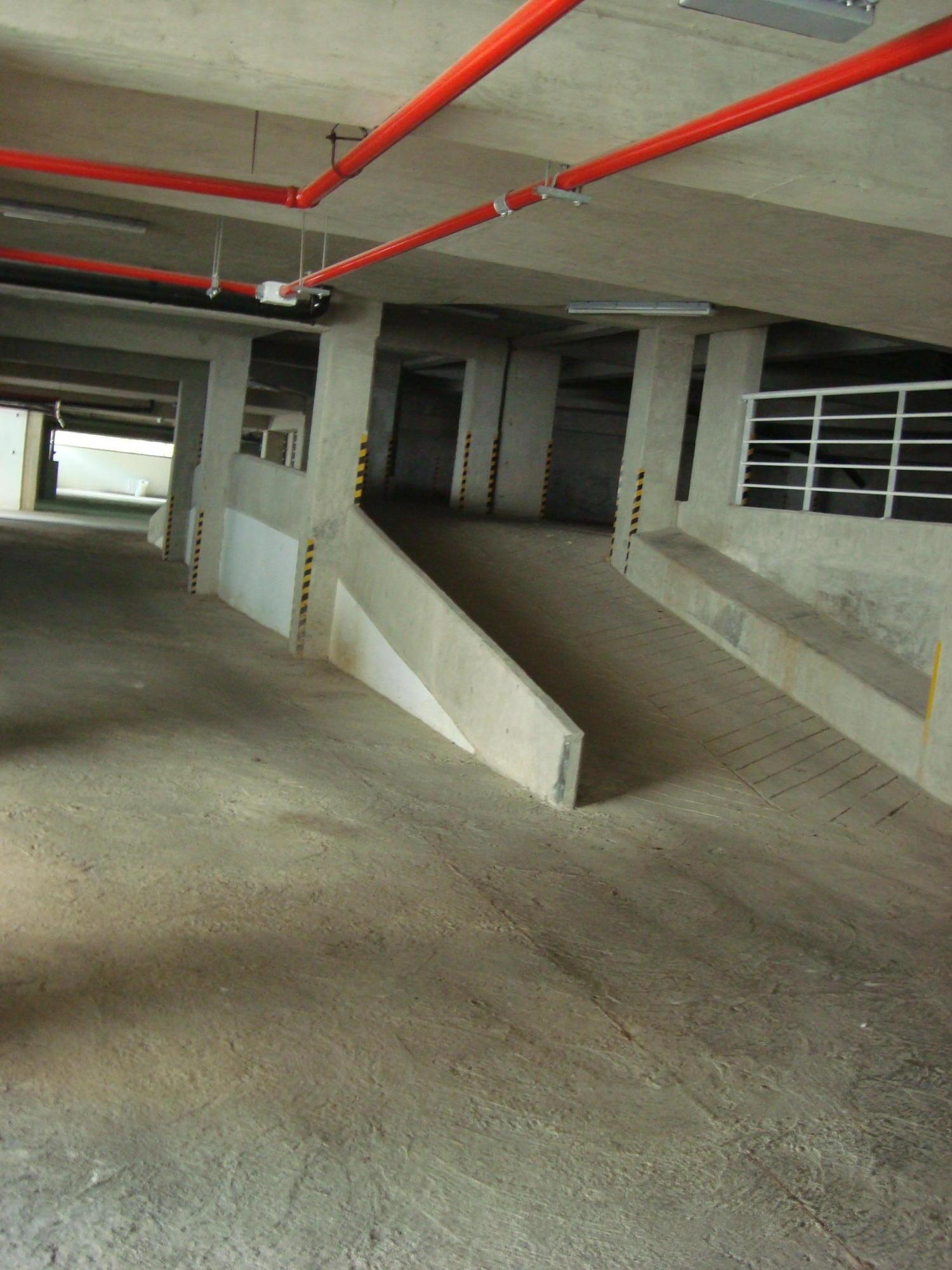 Apartamento Distrito Metropolitano>Caracas>El Cigarral - Venta:95.000 Precio Referencial - codigo: 19-6404