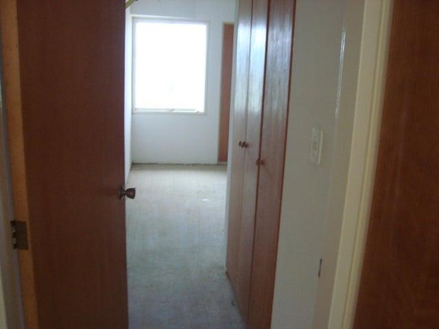 Apartamento Distrito Metropolitano>Caracas>El Cigarral - Venta:95.000 Precio Referencial - codigo: 19-6402