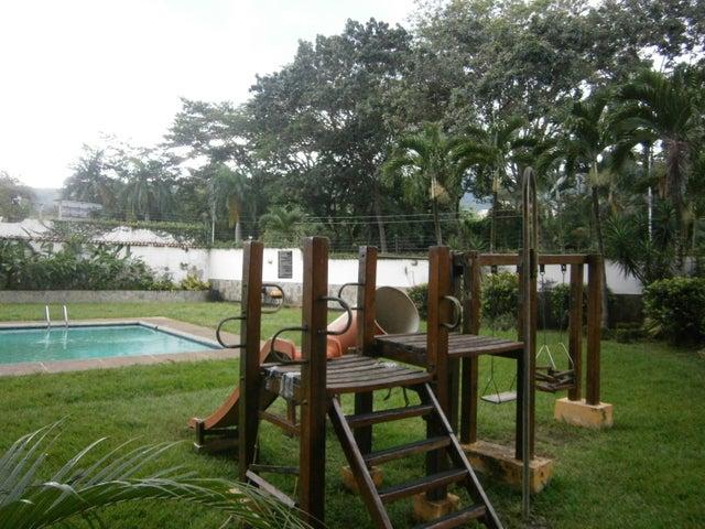 Apartamento Carabobo>Valencia>Los Mangos - Venta:45.000 Precio Referencial - codigo: 19-5826