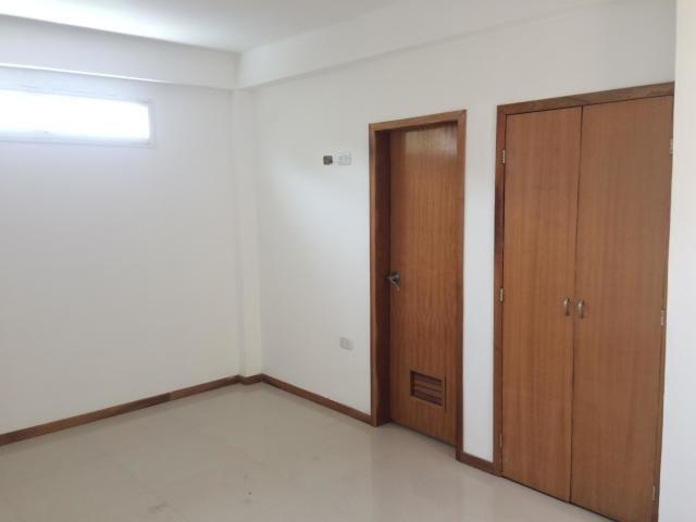 Apartamento Yaracuy>San Felipe>San Felipe - Venta:13.000 Precio Referencial - codigo: 19-3096
