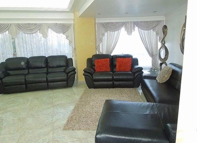 Apartamento Anzoategui>Lecheria>Complejo Turistico EL Morro - Venta:95.000 Precio Referencial - codigo: 19-5863