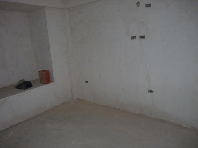 Casa Aragua>Maracay>Cantarana - Venta:135.000 Precio Referencial - codigo: 19-5940