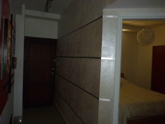 Apartamento Falcon>Tucacas>Tucacas - Venta:44.500 Precio Referencial - codigo: 19-5959