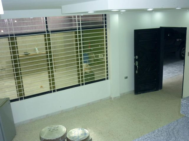 Townhouse Aragua>Maracay>El Limon - Venta:75.000 Precio Referencial - codigo: 19-5963