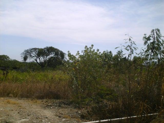 Terreno Aragua>Santa Cruz de Aragua>Residencias Santa Cruz - Venta:500.000 Precio Referencial - codigo: 19-5983