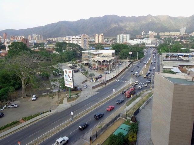 Oficina Carabobo>Municipio Naguanagua>La Granja - Venta:150.000 Precio Referencial - codigo: 19-6027