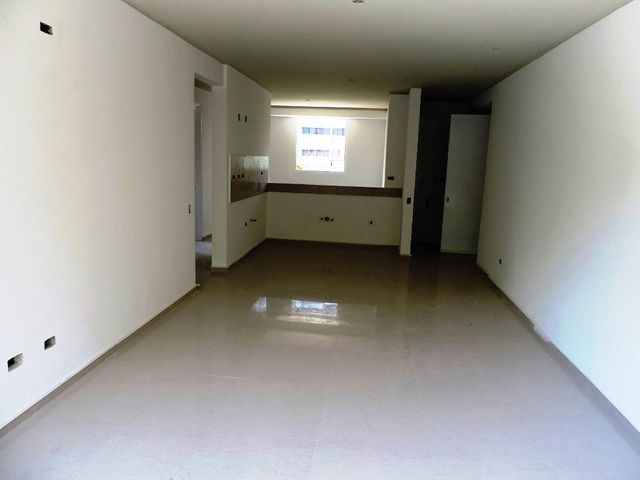 Apartamento Distrito Metropolitano>Caracas>Santa Fe Sur - Venta:99.999 Precio Referencial - codigo: 19-6034