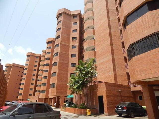 Apartamento Anzoategui>Puerto La Cruz>Cerro Amarillo - Venta:20.000 Precio Referencial - codigo: 19-6106