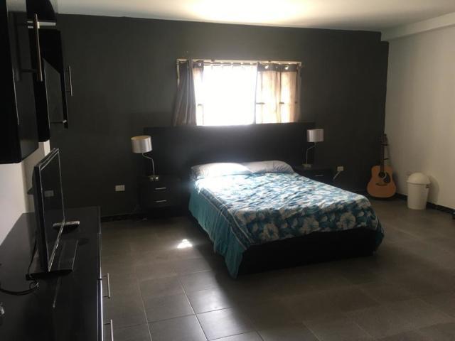 Apartamento Falcon>Punto Fijo>Punto Fijo - Venta:35.000 Precio Referencial - codigo: 19-6113