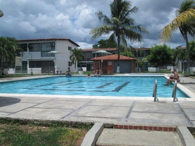 Apartamento Miranda>Rio Chico>Los Canales de Rio Chico - Venta:10.000 Precio Referencial - codigo: 19-6122