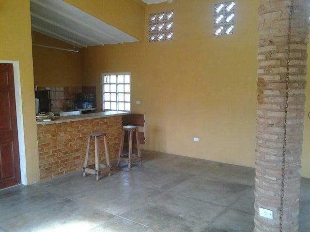 Terreno Carabobo>Valencia>Safari Country Club - Venta:16.800 Precio Referencial - codigo: 19-6139