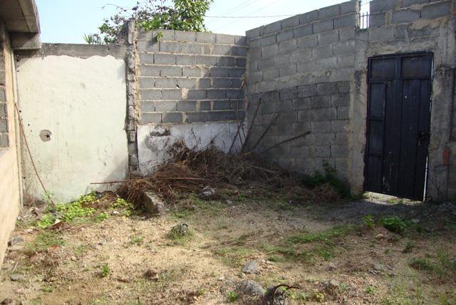 Terreno Lara>Barquisimeto>Parroquia Catedral - Venta:15.000 Precio Referencial - codigo: 19-6145