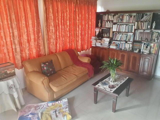 Rah 19 6157 Apartamento En Terrazas De Guaicoco 29 000