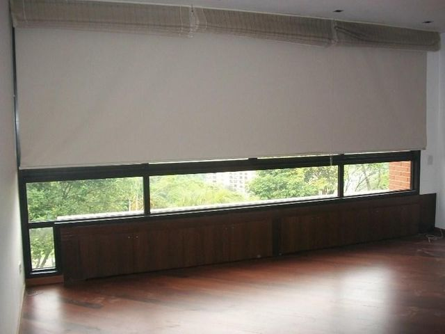 Apartamento Distrito Metropolitano>Caracas>Colinas de Valle Arriba - Venta:600.000 Precio Referencial - codigo: 19-6183