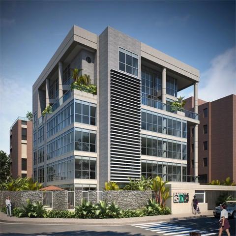 Apartamento Distrito Metropolitano>Caracas>Los Naranjos de Las Mercedes - Venta:465.000 Precio Referencial - codigo: 19-6198