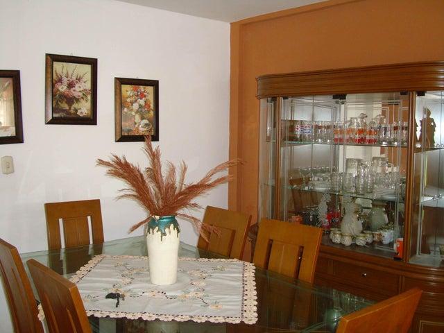 Casa Aragua>Palo Negro>Los Tulipanes - Venta:18.000 Precio Referencial - codigo: 19-6210