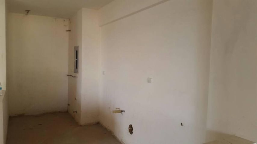 Apartamento Zulia>Maracaibo>Avenida El Milagro - Venta:14.000 Precio Referencial - codigo: 19-6257