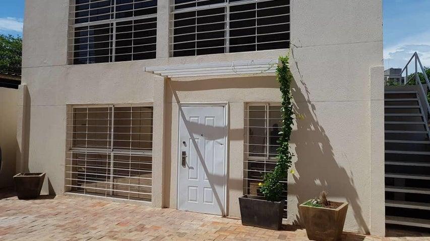 Casa Zulia>Maracaibo>Santa Rita - Venta:45.000 Precio Referencial - codigo: 19-6265