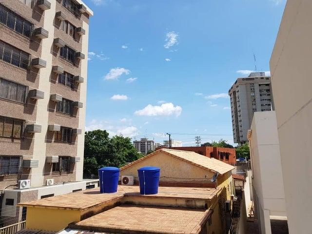 Casa Zulia>Maracaibo>Santa Rita - Venta:55.000 Precio Referencial - codigo: 19-6269