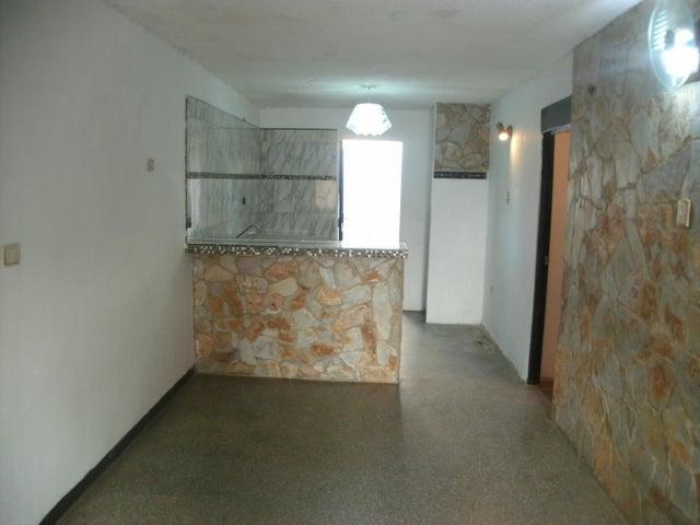 Casa Lara>Cabudare>La Mora - Venta:10.000 Precio Referencial - codigo: 19-6426