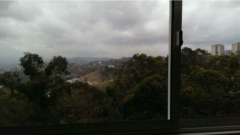 Apartamento Miranda>Carrizal>Llano Alto - Venta:63.000 Precio Referencial - codigo: 19-6450