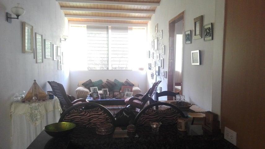 Apartamento Miranda>Guarenas>Terrazas del Este - Venta:15.000 Precio Referencial - codigo: 19-6539