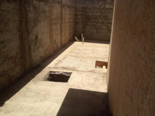Townhouse Falcon>Punto Fijo>Puerta Maraven - Venta:30.000 Precio Referencial - codigo: 19-6505