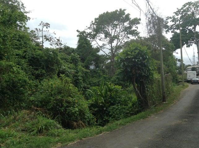 Terreno Miranda>Carrizal>Municipio Carrizal - Venta:350.000 Precio Referencial - codigo: 19-6506