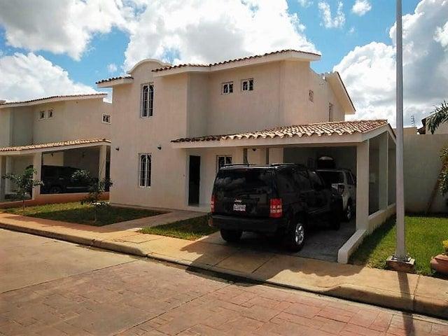 Casa Anzoategui>El Tigre>Pueblo Nuevo Sur - Alquiler:700 Precio Referencial - codigo: 19-6510