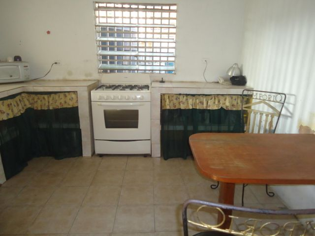 Casa Zulia>Maracaibo>Primero de Mayo - Venta:8.000 Precio Referencial - codigo: 19-6609