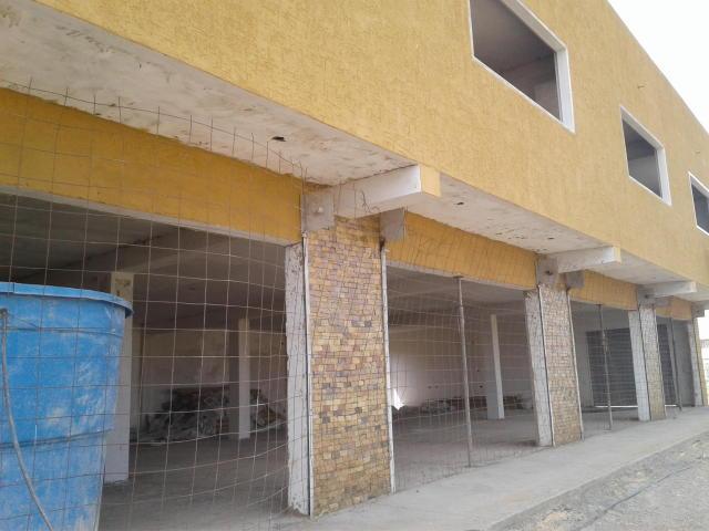 Local Comercial Falcon>Punto Fijo>Puerta Maraven - Venta:16.000 Precio Referencial - codigo: 19-6644