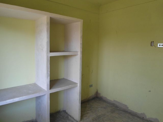 Townhouse Aragua>Turmero>Los Caobos - Venta:15.000 Precio Referencial - codigo: 19-6646
