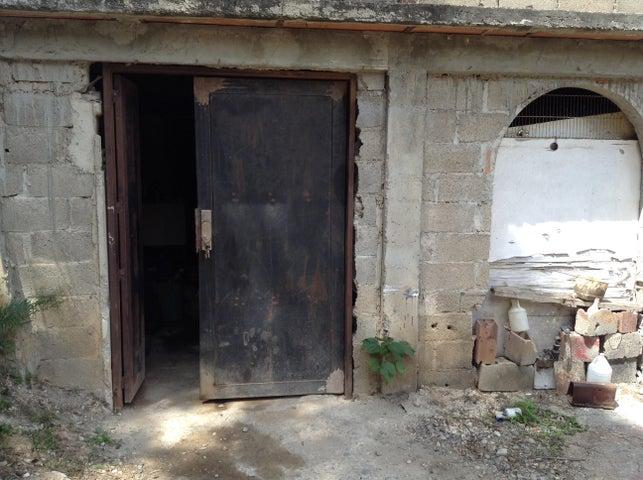 Casa Miranda>San Antonio de los Altos>Potrerito - Venta:25.000 Precio Referencial - codigo: 19-6654