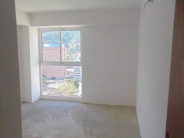 Apartamento Vargas>Parroquia Caraballeda>Caribe - Venta:55.000 Precio Referencial - codigo: 19-6656
