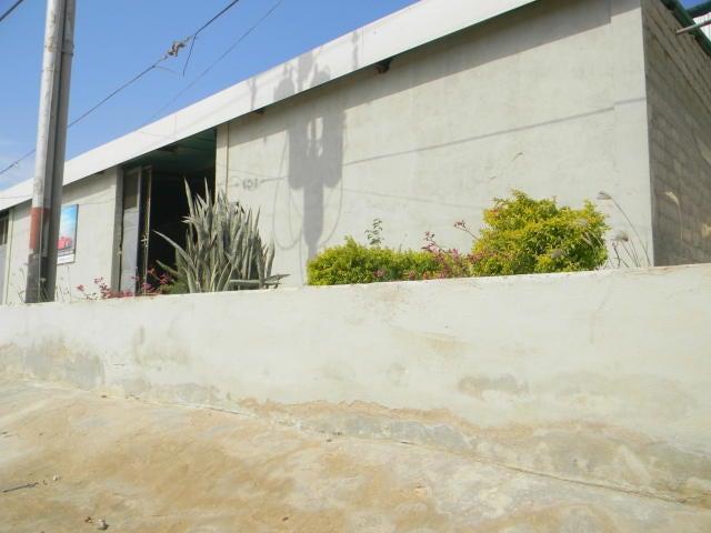 Local Comercial Falcon>Punto Fijo>Puerta Maraven - Venta:200.000 Precio Referencial - codigo: 19-6657