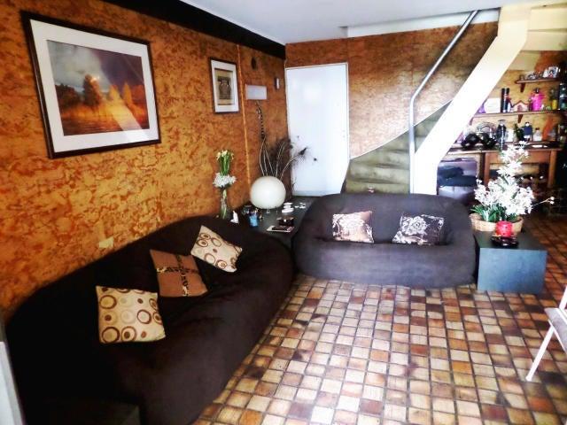 Apartamento Distrito Metropolitano>Caracas>Parque Central - Venta:18.500 Precio Referencial - codigo: 19-6834