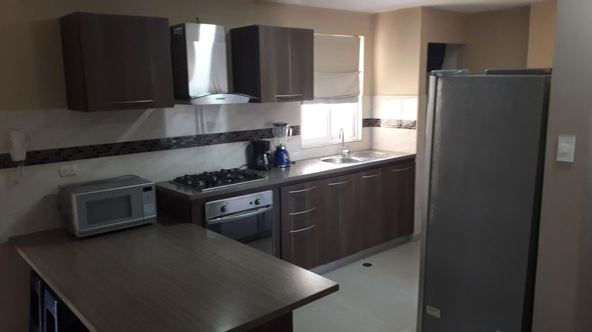 Apartamento Zulia>Maracaibo>El Milagro Norte - Alquiler:250 Precio Referencial - codigo: 19-7017
