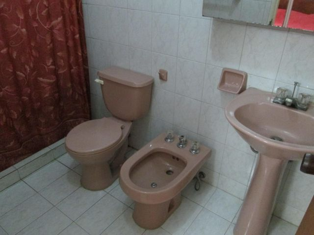 Apartamento Distrito Metropolitano>Caracas>El Cigarral - Venta:160.000 Precio Referencial - codigo: 19-6802