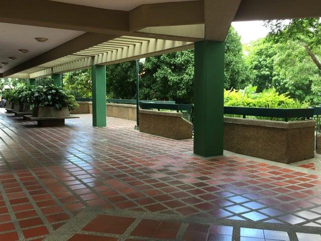Apartamento Distrito Metropolitano>Caracas>Colinas de La California - Venta:69.900 Precio Referencial - codigo: 19-6811