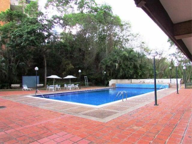 Apartamento Distrito Metropolitano>Caracas>Colinas de La California - Venta:150.000 Precio Referencial - codigo: 19-6815