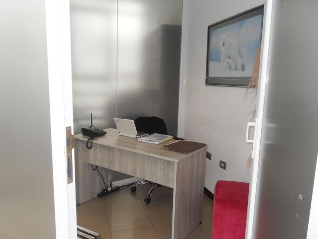 Local Comercial Carabobo>Valencia>Sabana Larga - Venta:15.000 Precio Referencial - codigo: 19-6887