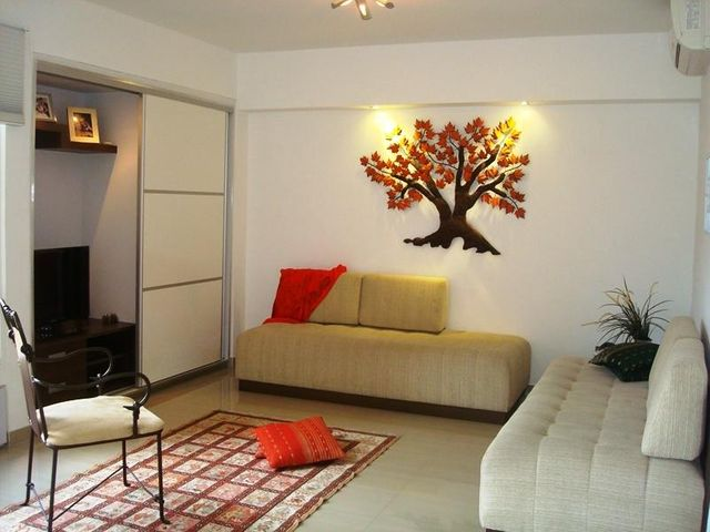Apartamento Distrito Metropolitano>Caracas>Los Pomelos - Venta:310.000 Precio Referencial - codigo: 19-6847