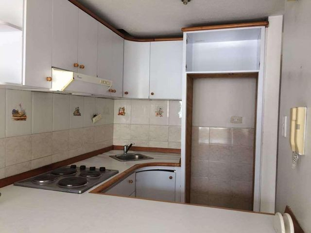 Apartamento Distrito Metropolitano>Caracas>Bello Monte - Venta:25.000 Precio Referencial - codigo: 19-6876