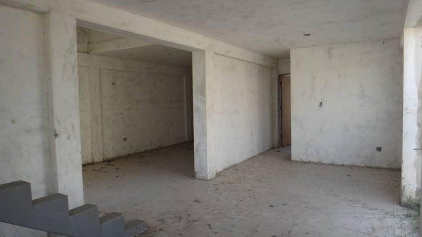 Casa Yaracuy>Yaritagua>Municipio Peña - Venta:17.000 Precio Referencial - codigo: 19-8500