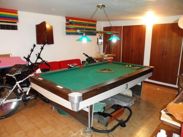 Casa Distrito Metropolitano>Caracas>Alto Prado - Venta:160.000 Precio Referencial - codigo: 19-6935