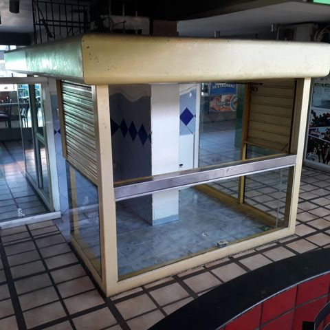 Local Comercial Aragua>Maracay>El Centro - Alquiler:30 Precio Referencial - codigo: 19-6940